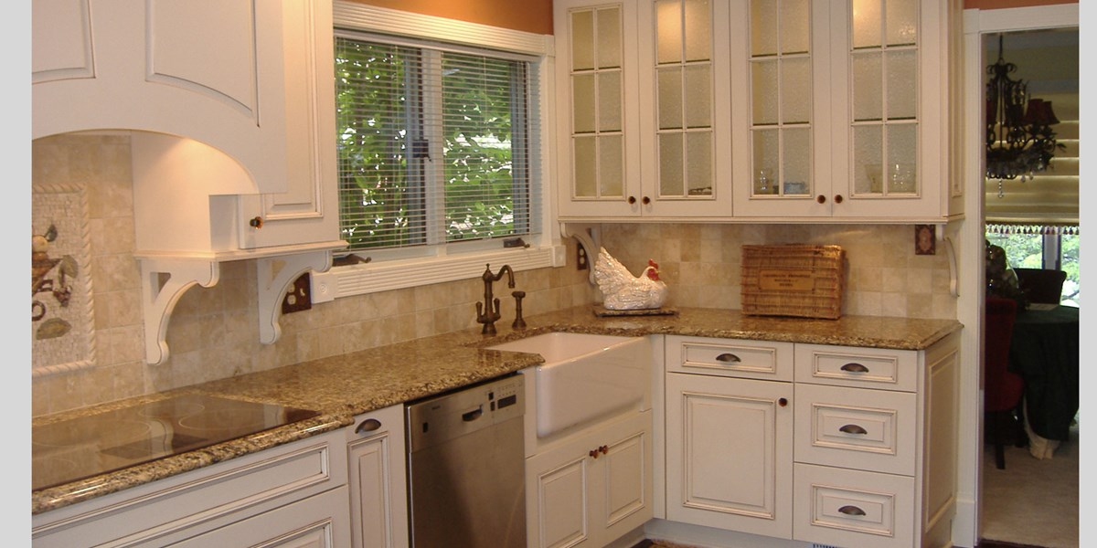 Kitchen Design Remodel With Cabinets U0026 Countertops | Spiceland Wood  Products | Indianapolis